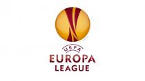 Tabulky Evropské ligy