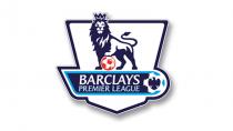 Tabulka Premier League