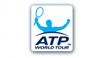 Žebříček ATP