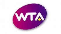 Žebříček WTA