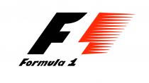 Pořadí MS Formule 1