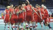 Češky porazily Polsko, do semifinále postoupilo i Švýcarsko