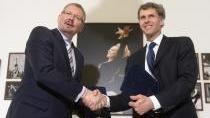 Tipsport do českého sportu přidá 100 milionů na mládež