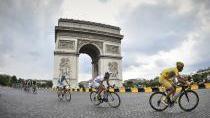 Nibali, König, Sagan a soumrak favoritů. Co si budeme pamatovat z TDF 2014?