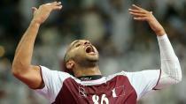 Katar prožívá sen. Házenkáři porazili Polsko a zahrají si s Francií o titul