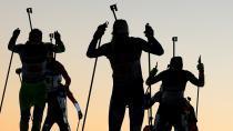 Biatlonové MS pomohlo ČT sport k nejlepším výsledkům roku