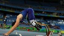 BLOG: Paralympionici jsou elitní sportovci, ne zdroje inspirace