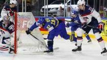 Kdo postoupí do finále? Švédové narazí na Američany, Kanadu čeká překvapení ze Švýcarska