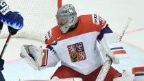 Pět hokejistů včetně Francouze vypadlo z nominace a v Přerově se neobjeví