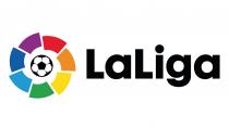Tabulka La Ligy