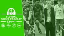 Florbal fokus podcast: Proč Češi nedosáhli na medaili a převezmou Finové otěže světového florbalu?
