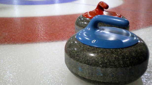 Češi skončili na MS v curlingu devátí