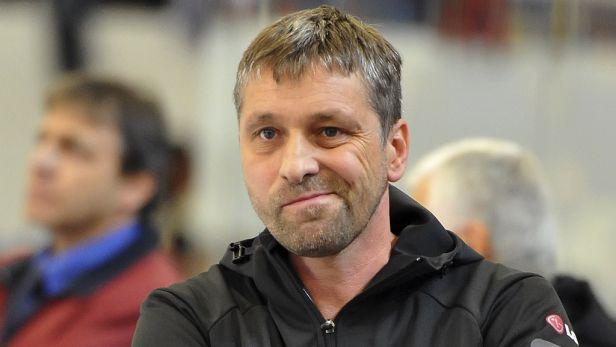 HC Lev potvrdil spolupráci s trenéry Jandačem a Kalousem