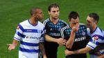 Terry s Ferdinandem