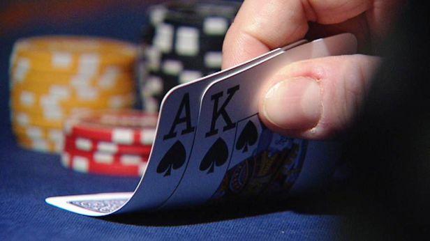 V Hiltonu si zahrají špičky pokeru, mezi nimi i Staszko