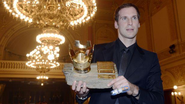 Čech šestým vítězstvím překonal Viktorův rekord