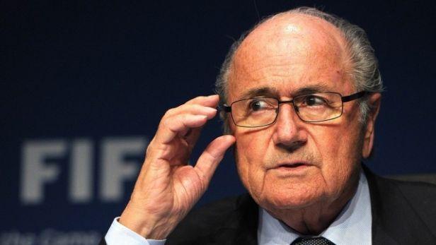 FIFA toxickou značkou? Odcházejí od ní další tři sponzoři