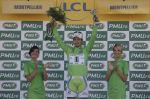 Peter Sagan na Tour 2013