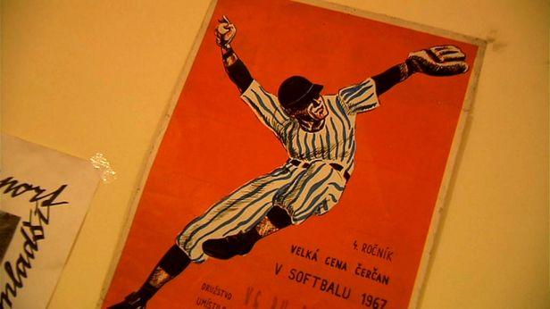 Trnitá pouť českého baseballu a softballu trvá padesát let