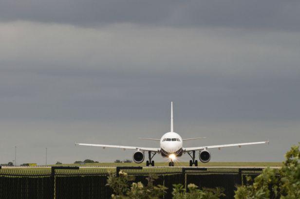 Soči a bezpečnost: USA varují aerolinky před zubními pastami