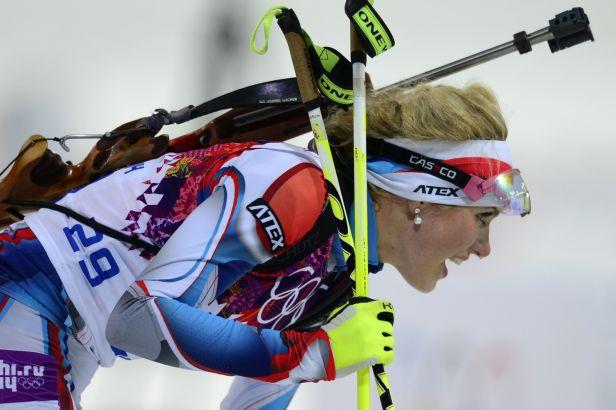 Biatlonová sezona končí. Vejdou se tři Češi do elitní desítky?