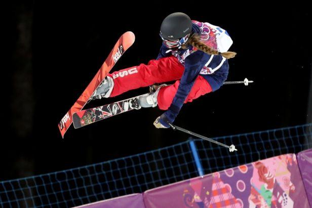 Z titulů v lyžařské U-rampě se radovali Američan Blunck a Japonka Onozukaová