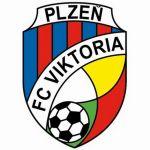 PLzeň logo
