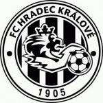 Hradec logo