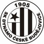 Budějovice logo