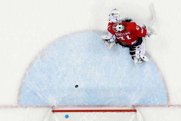 Olympiáda mládeže začíná. Mezi naděje patří i hokejistky, cílem je ale zisk zkušeností