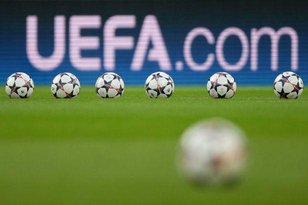 Fotbalistky do 17 let čeká na domácím Euru skupina smrti