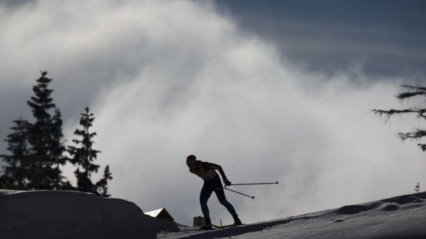 Štafeta běžců na lyžích vybojovala na univerziádě už čtvrtý český bronz