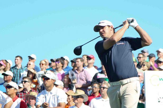 Koepka může jako první hráč po 29 letech obhájit titul na US Open