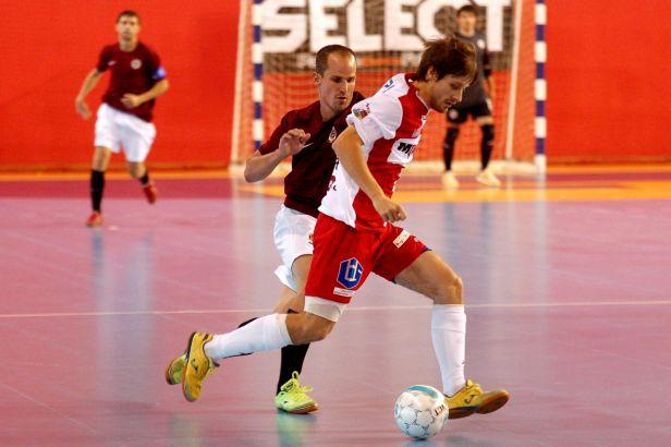 Sparta v derby deklasovala Slavii, Plzeň urvala šťastnou výhru v poslední minutě