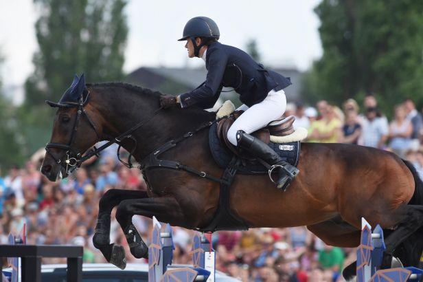 Jezdci Prague Lions si v Dauhá vyskočili dvanácté místo, zvítězili London Knights