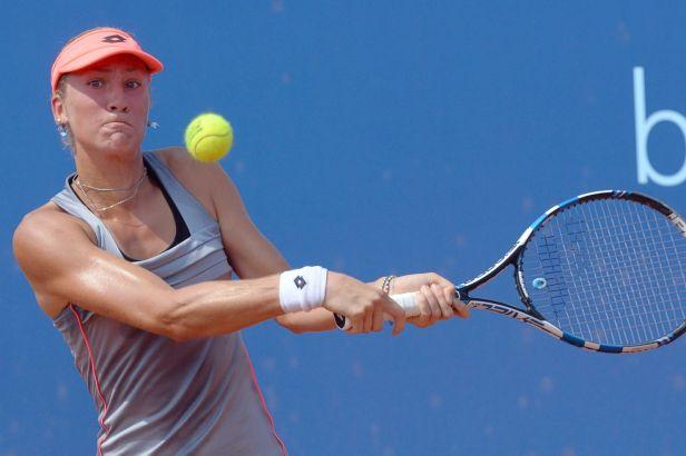 Allertová prohrála ve finále s Torróovou a na titul nedosáhla