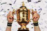 Webb Ellis Cup, trofej pro ragbyové mistry světa