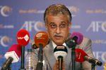 Bahrajnský šejk Salmán bin Ibráhím Chalífa