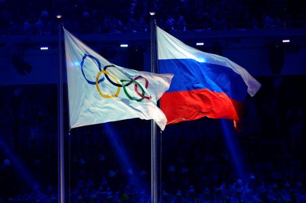 Rusko krylo doping v Soči téměř ve všech sportech, zjistila WADA