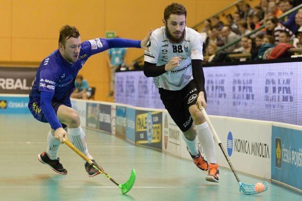 Vítkovice postoupily do superfinále, rozhodl sedmý duel s Boleslaví