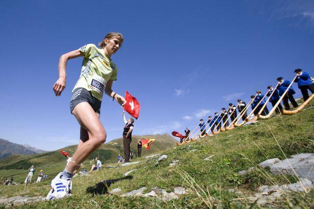 Čeští orientační běžci se na klasické dlouhé trati na MS do desítky nevešli