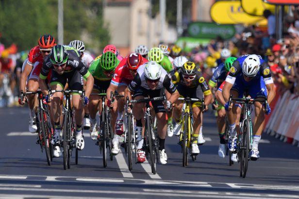 Cavendish znovu porazil Kittela a má třetí triumf