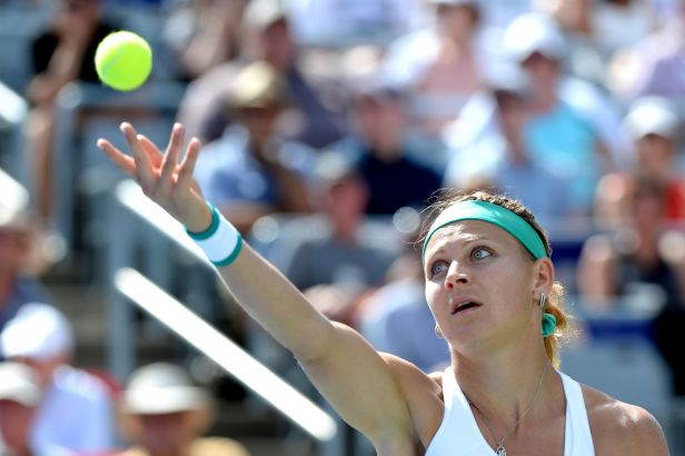 Šafářová v Montrealu končí, ostatní české tenistky postoupily