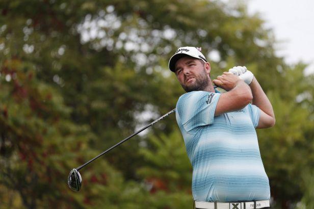 Australan Leishman suverénně ovládl turnaj v Lake Forest