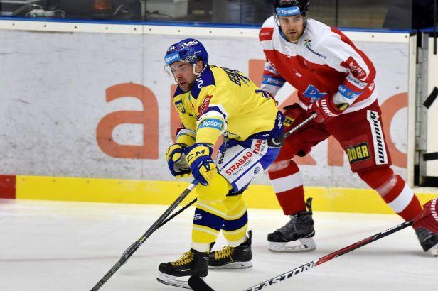 Zlín po obratu sesadil Olomouc z elitní šestky, pět sekund před koncem rozhodl Ondráček