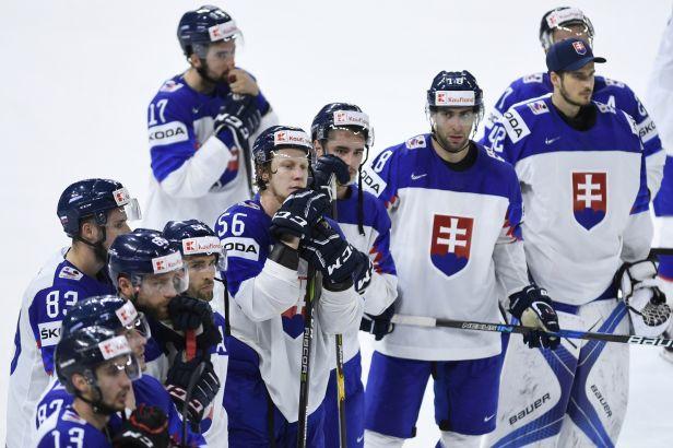 Extraliga na Slovensku se rozšíří. Ne však o české týmy, ale o kluby z Maďarska