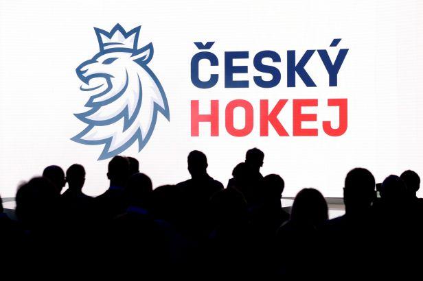 Nové dresy českých hokejistů budí vášně. Fanoušci podepisují nesouhlasnou petici