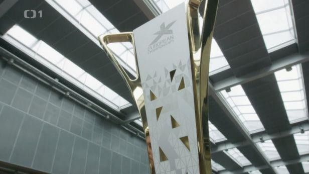 Evropské šampionáty se kvůli sledovanosti spojily, o medaile se bojuje v Glasgow