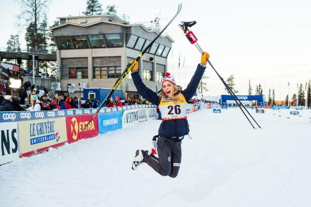 Norská dominance ve stopě? A co na můstcích? Startuje MS v klasickém lyžování