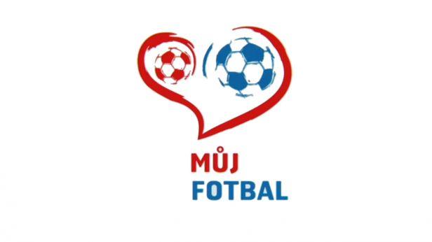 Můj fotbal živě. Dolní Břežany na domácím hřišti podlehly Zlatníkům